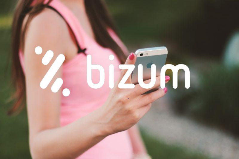 BIZUM GRUP IRIS